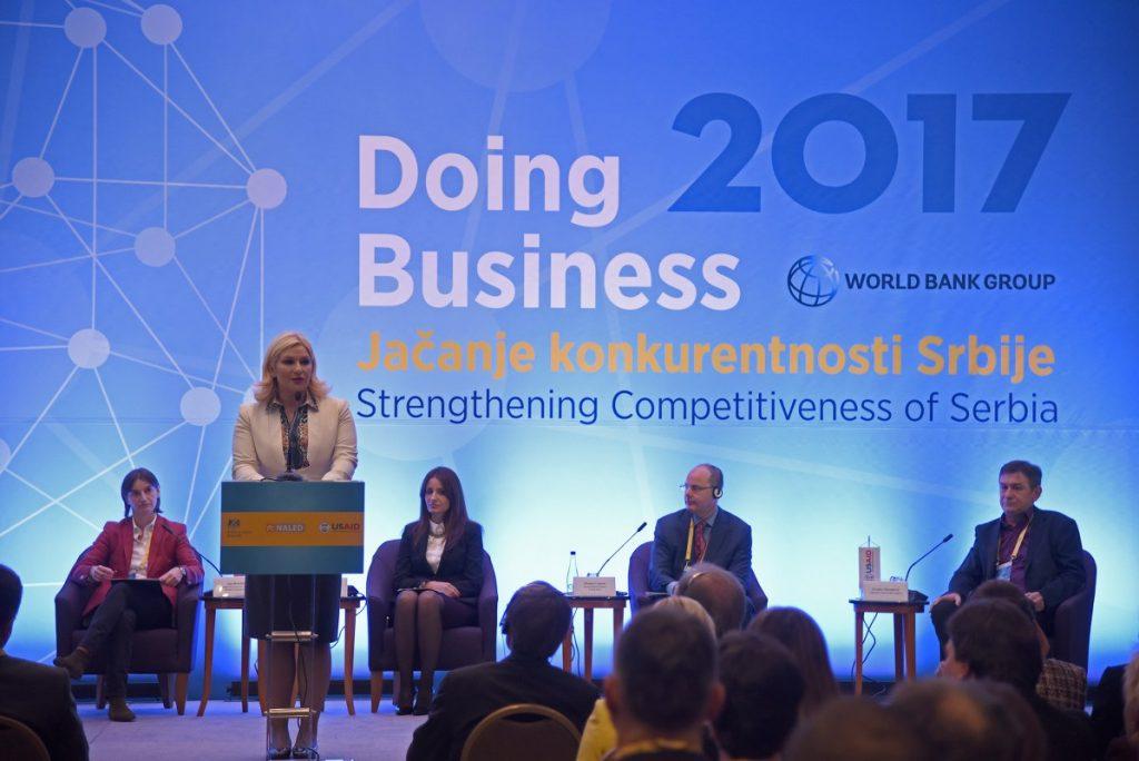 doing-business-2017-jacanje-konkurentnosti-srbije-3_1198x800