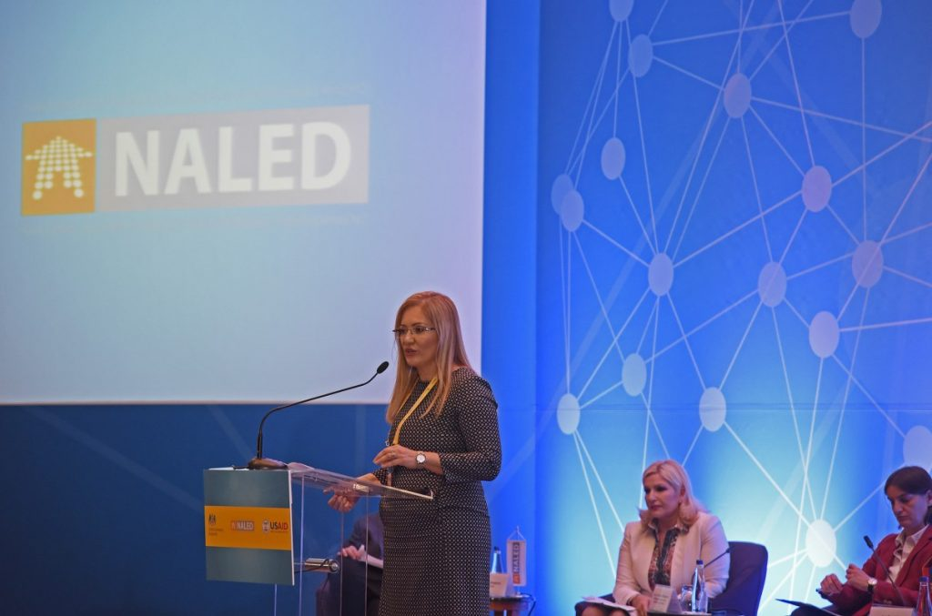 doing-business-2017-jacanje-konkurentnosti-srbije-7_1210x800
