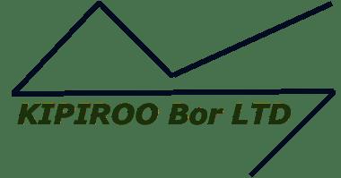 Tribina: RTB PONOVO USPEŠNA I PROFITABILNA KOMPANIJA U SRBIJI