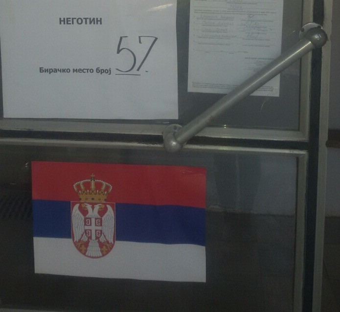 Izbori u Negotinu i još 3 opštine 24. decembra