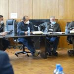 Ponovo se čuje: Bor radi a Beograd se gradi